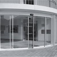 fotoselli kapı-10
