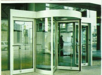 fotoselli kapılar-1