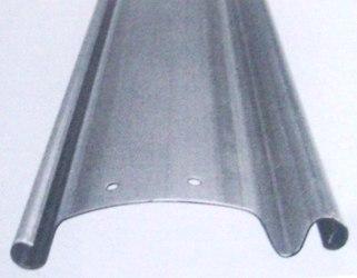 galveniz çelik profil